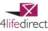 4 life direct