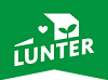 Lunter-logo-NEW-2uprava