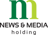 News-and-Media_Holding