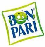 BON PARI