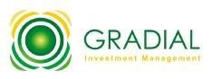 Gradial