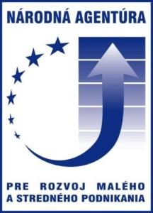 Narodna agentura pre rozvoj maleho a stredneho podnikania