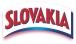 Slovakia_chips