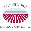 Slovenske cukrovary