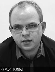 Vaclav Hrich agentura AKO