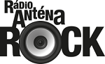 logo-antena